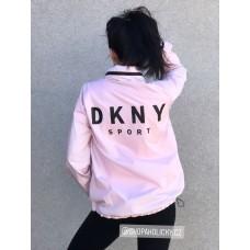 BUNDA PINK DKNY