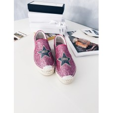 ESPADRILKY REPLAY PINK